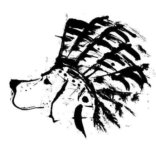 branding-logo-design-for-quiett-dog-by-j