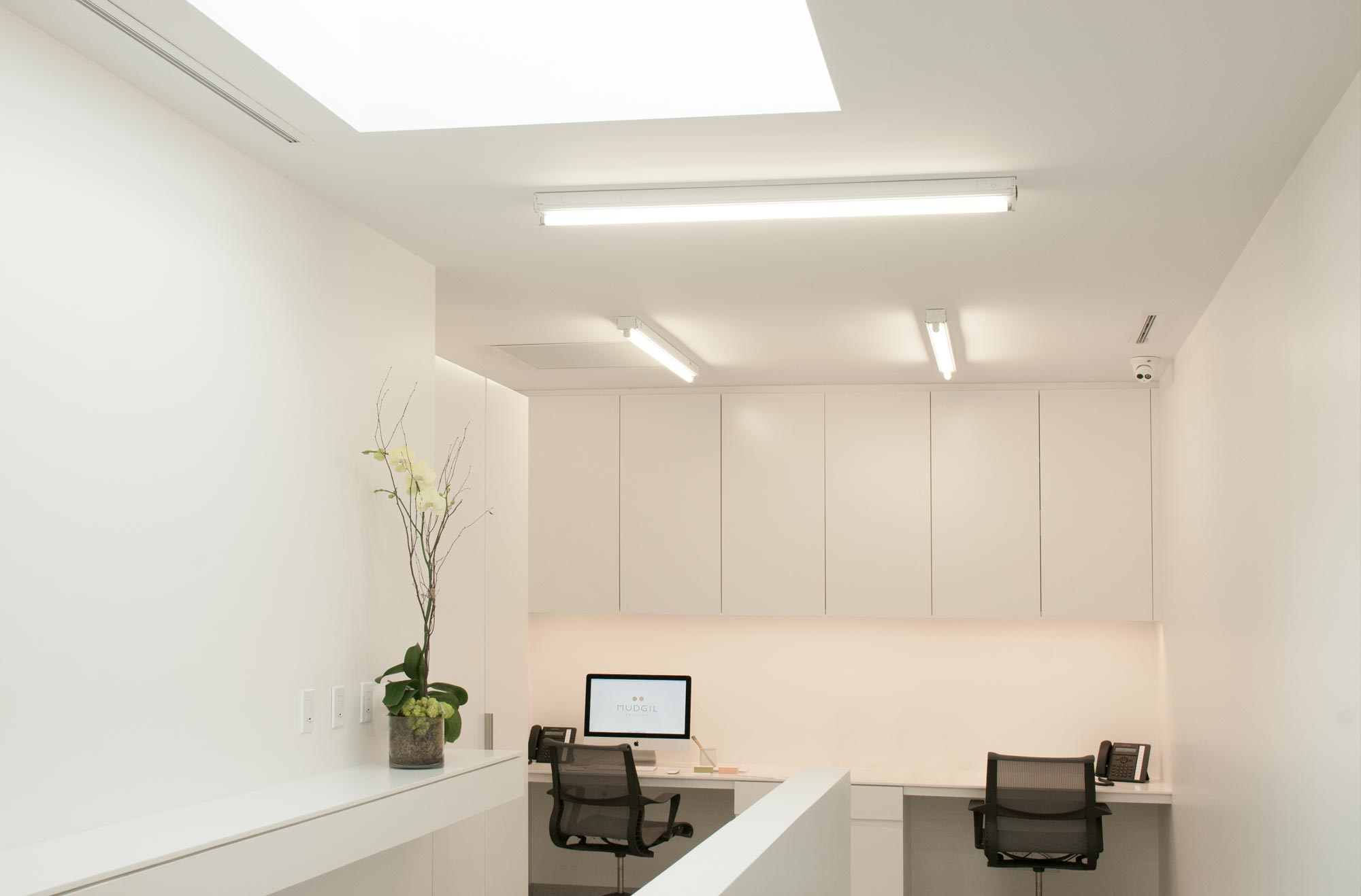 doctors office design. Doctors Private Office Space Design Doctors Office Design