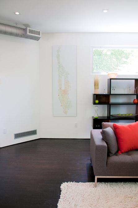 Interior Design Furniture Selection ~ Up tabletop
