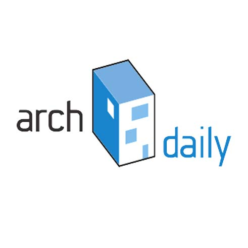 Arch Daily Adaptable Sneaker Boutique by UP
