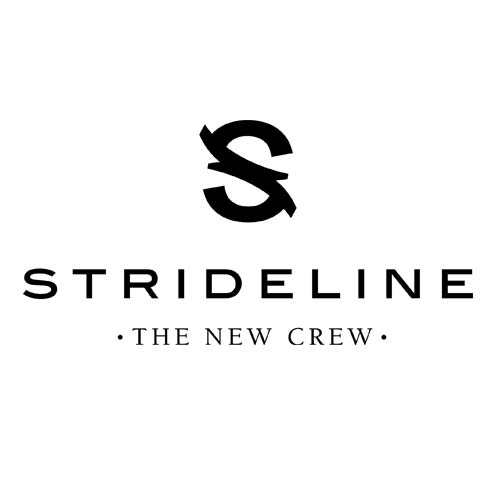 Strideline new crew blog adaptable sneaker shop by UP Architects