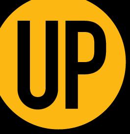 The UP Studio, Long Island City, NY 11101